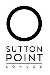 SUTTON POINT by CNM Estates